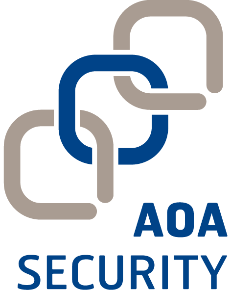 AOA Security