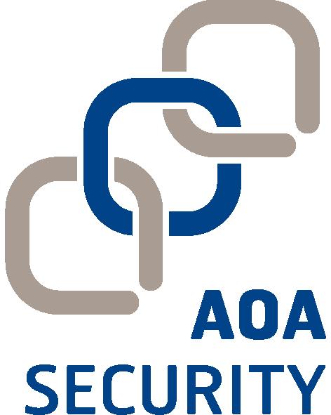 AOA Security